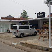 FOODCOURT PUJASERA 3 M (27594611) di Kota Bandung