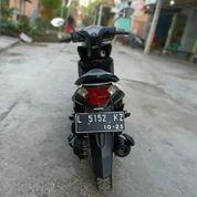 Motor Honda Beat Jarang Pakai Kondisi Terawat (27594739) di Kota Surabaya