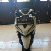 Honda New Vario 150 Siap Pakai (27594847) di Kota Surabaya