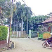 Tanah Di Legoso Ciputat Tangerang Selatan (27595351) di Kota Tangerang Selatan