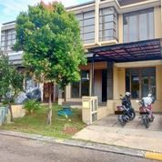 Rumah Di Emerald Garden Bintaro Jaya (27595571) di Kota Tangerang Selatan