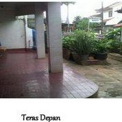 Rumah Klinik 2 Lantai Di Cipinang Besar Selatan Jakarta Timur (27596895) di Kota Jakarta Timur