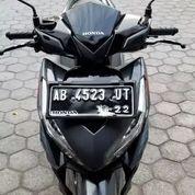 Vario 125cc 2017 Plat Bantul Istmw (27599055) di Kota Yogyakarta