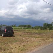 Kavling Banguntapan Village Bantul, 8 Menit Terminal Giwangan (27604279) di Kab. Bantul