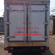 Truck Box Pendingin Bogor (27607531) di Kab. Bekasi
