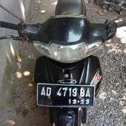 Murah Blitz R Pajak Hidup AD Solo Terawat (27610207) di Kota Surakarta