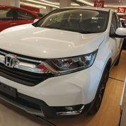 Honda CRV 1.5 Turbo Prestige Promo Surabaya (27613799) di Kota Surabaya