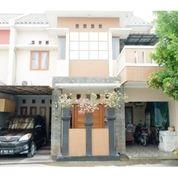 Rumah Murah Bekasi Kalimalang Super Strategis (27617611) di Kota Bekasi