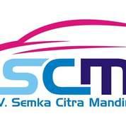 Jasa Pengiriman Paket Pekanbaru Dan Sekitarnya (27618239) di Kota Pekanbaru