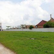 Tanah Medan, Ringroad, Gaperta, Helvetia, Givency One (157m2) (27618611) di Kota Medan