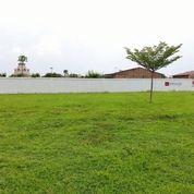 Tanah Medan, Ringroad, Gaperta, Helvetia, Givency One (225m2) (27618619) di Kota Medan