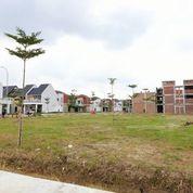Tanah Medan, Ringroad, Gaperta, Helvetia, Givency One (293m2) (27618623) di Kota Medan