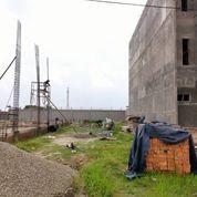 Tanah Medan, Ringroad, Gaperta, Helvetia, Givency One (347m2) (27618631) di Kota Medan