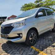 Daihatsu Xenia X 2018 Manual Plat H Kota Semarang (27618791) di Kota Semarang