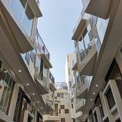 Milenial Home APARTHOUSE (Apartemen House At Jakarta Selatan) (27618999) di Kota Jakarta Selatan