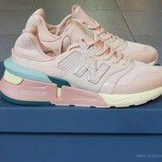 Sepatu New Balance 997S Sandstone (27620135) di Kota Bandung
