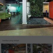 Lowongan Packing Produksi Tamatan Sma/K (27620487) di Kota Jakarta Pusat