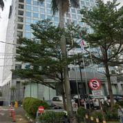 Butuh Pegawai Staff Gudang Logistik (27620495) di Kota Jakarta Pusat