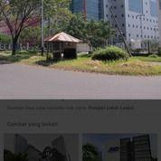 Karyawan Gudang Produksi Lulusan Sma/Smk (27620519) di Kota Jakarta Pusat
