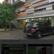 Staff Gudang Logistik Tamatan Sma/K (27620619) di Kota Jakarta Pusat