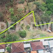 Tanah Jalan Utama Karang Mas Ayana Resort Jimbaran (27622755) di Kab. Badung