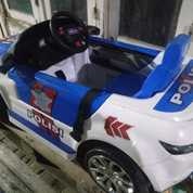 Mobil Recaiver Aki Anak Anak Motor Schoter Senter Chass Servis Baca Petunjuk Teknis (27623331) di Kab. Mojokerto