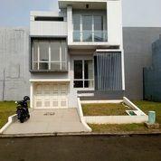 Rumah Sangat Murah Type 7x18 Split Level Cluster Costarika Tangerang (27623607) di Kota Tangerang