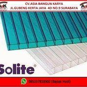 Atap Polycarbonate Solite (27625143) di Kab. Banjarnegara