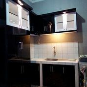 Kitchen Set Minimalis Ungaran (27626771) di Kab. Semarang
