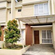 Rumah Di Area Bintaro - Dua Lantai - Tanpa DP (27627335) di Kota Tangerang Selatan