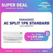 Electronic City Promo Superdeal (27628883) di Kota Jakarta Selatan