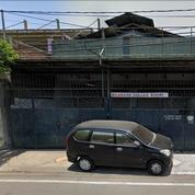 Ruko Raya Kenjeran Cocok Utk Usaha, Bengkel/Carwash (27629355) di Kota Surabaya