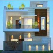 Rumah Strategis Dan Tanah Kavling Siap Bangun Lokasi Belakang BNS Kota Wisata Batu (Free SHM) (27629879) di Kota Batu