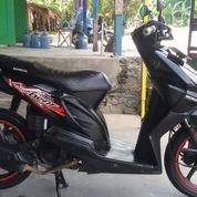 Honda Beat Tahun 2011 Mulus Terawat (27630107) di Kota Jakarta Barat