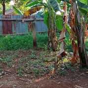 Tanah Kavling Murah Cikiwul Bekasi (27630443) di Kota Bekasi