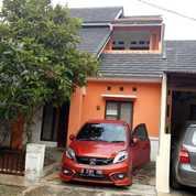 RUMAH EXCLUSIVE DI METLAND CILEUNGSI (27632507) di Kota Bogor