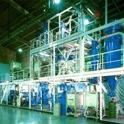 Mesin Produksi Toner (Tinta) Untuk Photocopy / Printer (27632551) di Kota Jakarta Timur