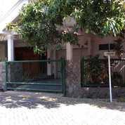 Rumah Hook SIAP HUNI Di MANYAR INDAH Surabaya Lokasi Strategis (27635003) di Kota Surabaya