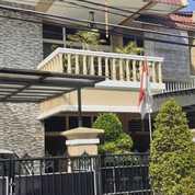 Rumah NYAMAN Lokasi Surabaya Timur Di MANYAR TIRTOASRI (27635195) di Kota Surabaya