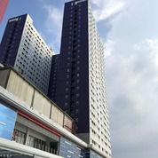 Apartemen Green Pramuka City - Unit Ternyaman 2 Kamar Tidur Furnished Kece (27635959) di Kota Jakarta Pusat
