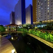 Green Pramuka City Apartemen Jakarta Pusat - Sewa Bulanan 2 BR Terjangkau (27636115) di Kota Jakarta Pusat