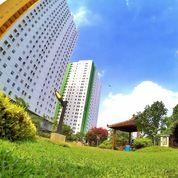Green Pramuka City Apartment - Tahunan 2 BR Full Furnished Termurah (27636275) di Kota Jakarta Pusat