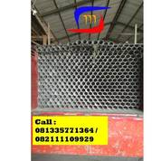 Pipa PVC Supramas Abu (27636459) di Kab. Sukoharjo