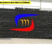 Pipa PVC Supralon Abu (27636547) di Kota Jakarta Utara