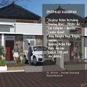 Cluster Cantik 7 Menit Ke Transmart FOR YOU RESIDENCE (27639367) di Kota Semarang