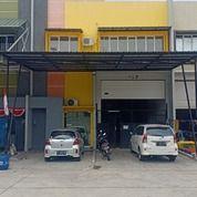 Gudang Era Prima Blok B - Daan Mogot Km 21 (27640063) di Kota Tangerang