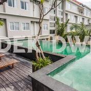 Hotel Kerobokan Dekat Seminyak Canggu Denpasar (27643103) di Kab. Badung