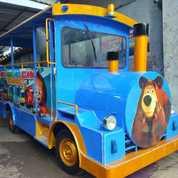 Usaha Odong Odong Sepur Mini Kereta Wisata 13 (27643239) di Kab. Purwakarta
