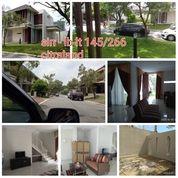 Rumah Hook Siap Huni Cluster Elite (27644135) di Kota Pekanbaru