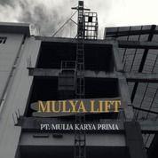 LIFT BARANG MATRIAL - ALAT PROYEK (27644331) di Kota Surabaya